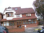 Thumbnail for sale in Churchill Road, Handsworth