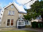 Thumbnail for sale in 159 Carshalton Road, Sutton