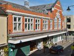 Thumbnail for sale in The Malt Mill, Salter Street, Stafford