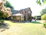 Thumbnail for sale in Sparrow Hall Cottages, Edlesborough, Bucks