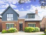 Thumbnail for sale in Egerton Court, Egerton Road, Ashton-On-Ribble, Preston