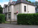 Thumbnail to rent in Ashdale Drive, Glasgow