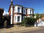 Thumbnail for sale in Station Avenue, Sandown