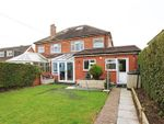 Thumbnail for sale in Shawbirch Road, Admaston, Telford