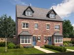 """Thumbnail to rent in """"Hereford"""" at Goodwood Drive, Carlisle"""