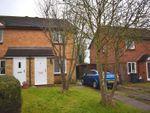 Thumbnail to rent in Yeoman Meadow, Northampton
