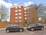 Thumbnail to rent in Brett House, Putney Heath Lane, Putney