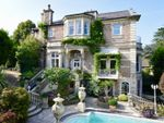 Thumbnail for sale in Saville Road, Sneyd Park, Bristol