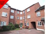 Thumbnail to rent in Swan Mews, Swan Road, Lichfield