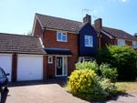 Thumbnail to rent in Snowcroft, Capel St. Mary, Ipswich