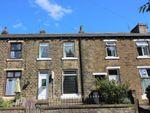 Thumbnail to rent in Hollins Glen, Slaithwaite, Huddersfield