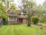 Thumbnail to rent in Shendish, Hemel Hempstead