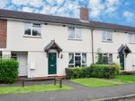 Thumbnail for sale in West Hawthorn Road, Ambrosden, Bicester