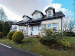 Thumbnail for sale in 10 Newlands, Kirknewton
