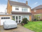 Thumbnail for sale in High Wood Road, Hoddesdon