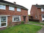 Thumbnail to rent in Henley Road, Wolverhampton, West Midlands
