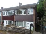 Thumbnail to rent in Rose Bank Street, Batley, West Yorkshire