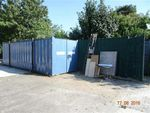 Thumbnail to rent in Holbrook Lane, Coventry