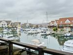 Thumbnail for sale in Coverack Way, Port Solent, Portsmouth