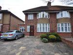 Thumbnail to rent in Pield Heath Road, Uxbridge