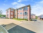 Thumbnail for sale in Ratcliffe Court, Colchester