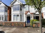 Thumbnail for sale in Fordhook Avenue, Ealing, London
