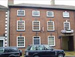Thumbnail to rent in Saddlers House, Saddlers House, 4 & 6 South Parade, Bawtry, Doncaster