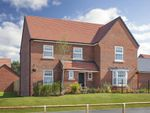 """Thumbnail to rent in """"Manning"""" at Poppyfields Way, Brackley"""