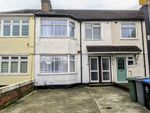 Thumbnail to rent in Station Crescent, Wembley