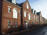 Thumbnail to rent in Janes Court, Tiverton