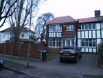 Thumbnail for sale in Old Farm Road, Stechford