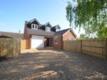 Thumbnail for sale in Paddock Way, Bletchley, Milton Keynes