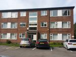 Thumbnail for sale in Fairfield Court, Daisy Bank Road, Victoria Park, Manchester
