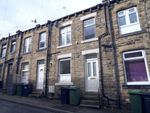 Thumbnail to rent in Bromley Street, Batley, West Yorkshire