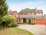 Thumbnail for sale in Nairdwood Lane, Prestwood, Great Missenden