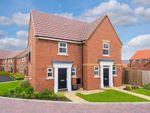 """Thumbnail to rent in """"Lewes"""" at Shipton Road, Skelton, York"""