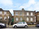 Thumbnail to rent in Shepperton Road, De Beauvoir Town