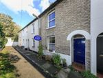 Thumbnail to rent in Cambridge Cottages, Kew