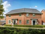 """Thumbnail to rent in """"Haxby"""" at Boundary Close, Henlow"""