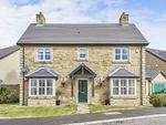 Thumbnail to rent in Whins Close, High Harrington, Workington