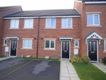 Thumbnail to rent in Bradford Drive, Bishop Auckland