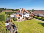 Thumbnail for sale in Hulham Road, Exmouth