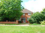 Thumbnail for sale in Manor Road, Seer Green, Buckinghamshire