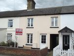 Thumbnail for sale in St. Johns Street, Biggleswade, Bedfordshire