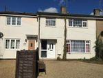 Thumbnail to rent in Critchett Terrace, Rainsford Road, Chelmsford