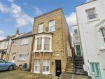 Thumbnail to rent in Birkbeck Road, Beckenham