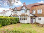 Thumbnail for sale in Green Lane, Chesham Bois, Amersham, Buckinghamshire
