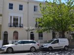 Thumbnail for sale in 7 Lind Street, Ryde, Isle Of Wight.