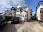 Thumbnail to rent in Dorchester Way, Harrow, Middlesex