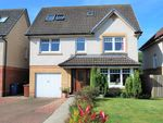 Thumbnail for sale in Dalyell Place, Armadale, Bathgate